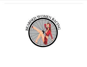 bwr_logo