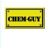 chemguy