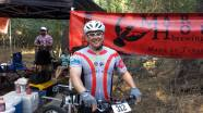 Jason Toombs, Racing Member, Sponsor Manager