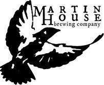 martinhouse
