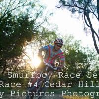 SmurfBoyCH_009
