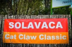 Solovaca_014