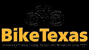 BikeTexas_Primary_600