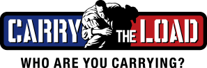 carrrytheloadlogo
