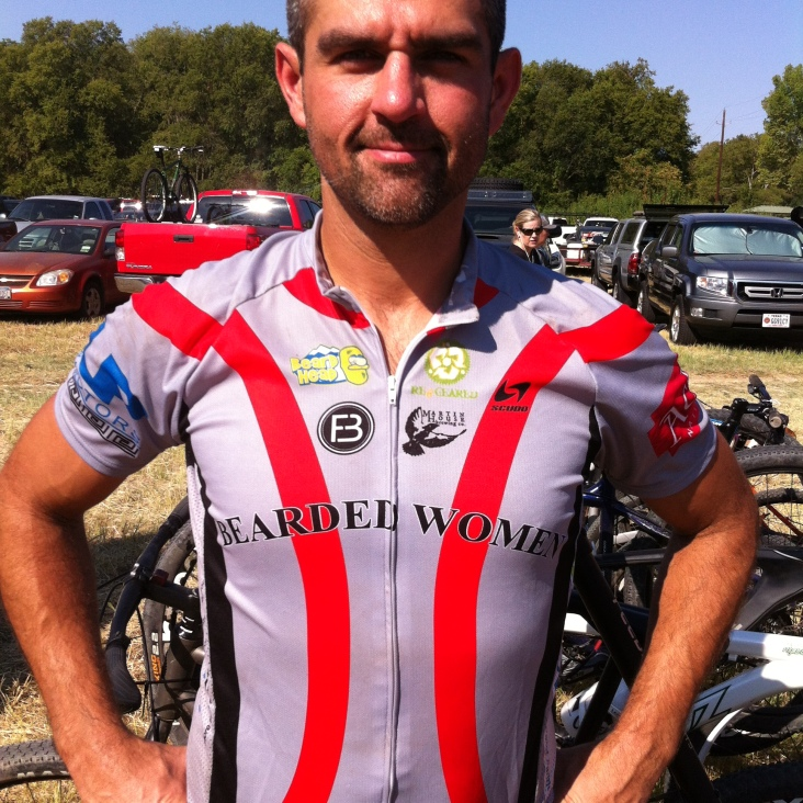Shane Weldon, Riding Member
