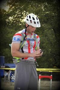 Josh Merkel, Racing Member