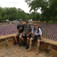 carrytheload_02