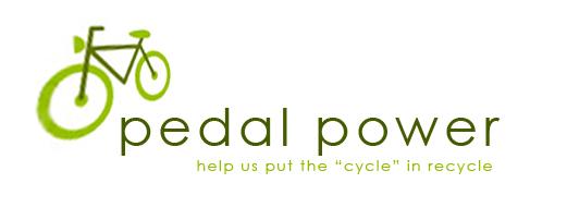 PedalPower