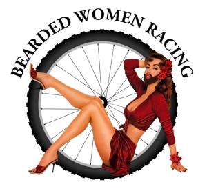 BWR_logo_final-small