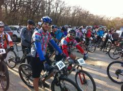 Brad Wendling and Armando Zermeno