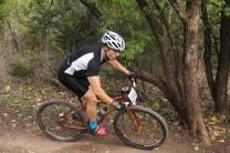Eric Swarvar, Racing Member, SS