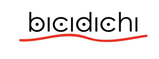 bicidichi_logo
