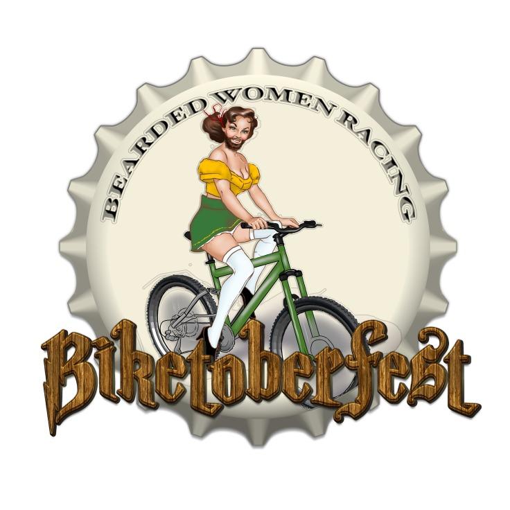 biketoberfestlogo_01