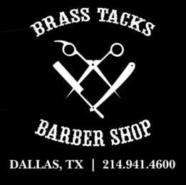 brasstacksbarber