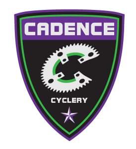 Cadence_Shield_Final