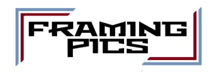 framingpics