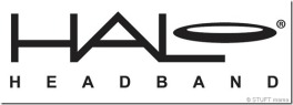 halo-headband-logo