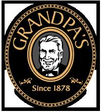 logo-grandpabrands