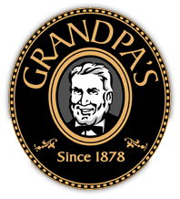 logo-grandpabrands