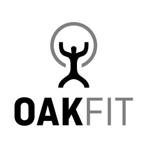 OAKFIT-logo_bw