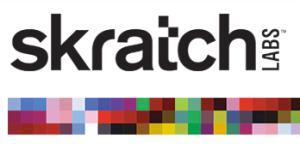 skratch-labs-logo
