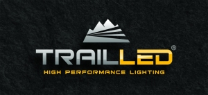 trailled_LOGO