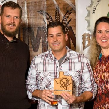 2014 Best Accumulated MTB Sprint Race Placing, Keith McDonald