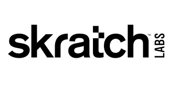 skratch_logo_black-01 copy